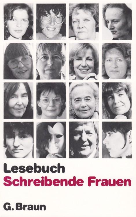 Anne-Birk-Anthologie-Lesebuch-Schreibende-Frauen-Buch-Umschlag-ISCHFRA-ISBN-9783765080616-Front-Vorderseite