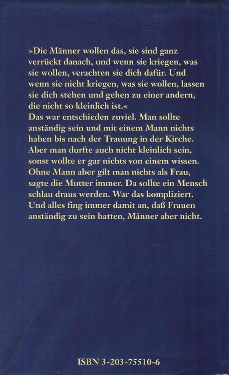 Anne-Birk-Astern-im-Frost-Buch-Umschlag-Europa-Verlag-ISBN-9783203755106-Back-Rückseite