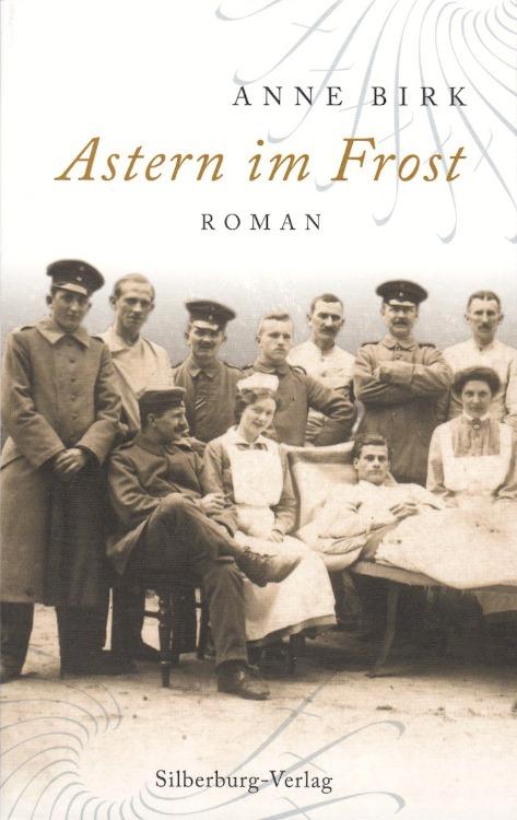 Anne-Birk-Astern-im-Frost-Buch-Umschlag-Silberburg-Verlag-ISBN-9783842512986-Front-Vorderseite