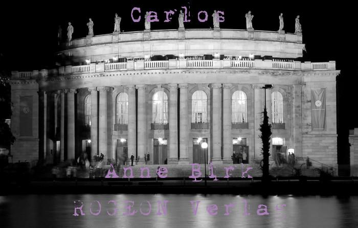 Anne-Birk-Carlos-Roman-ROGEON-Verlag-eBook-Titelbild