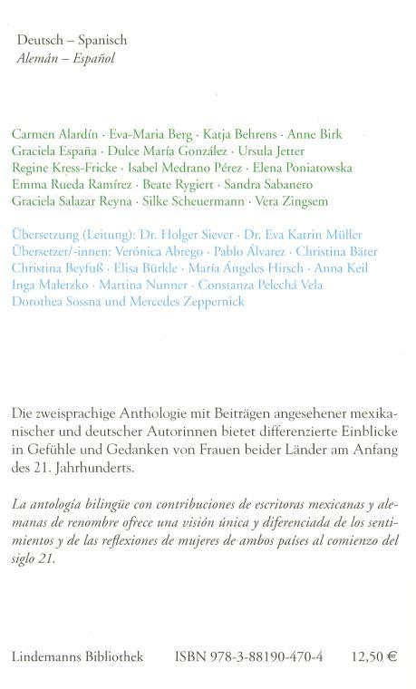 Anne-Birk-Die-halbe-Herrlichkeit-den-Frauen-Buch-Umschlag-Info-Verlag-Lindemanns-Bibliothek-ISBN-9783881904704-Back-Rückseite