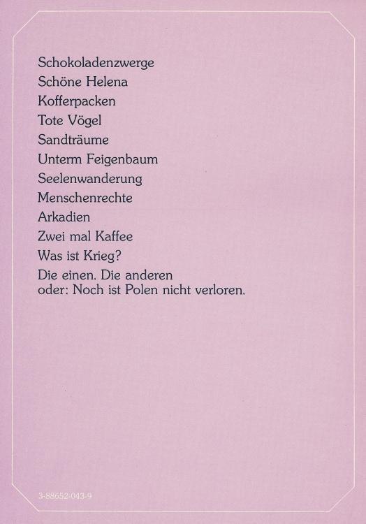 Anne-Birk-Papierboote-Geschichten-Frieden-Buch-Umschlag-von-Loeper-Verlag-ISBN-9783886520435-Back-Rückseite