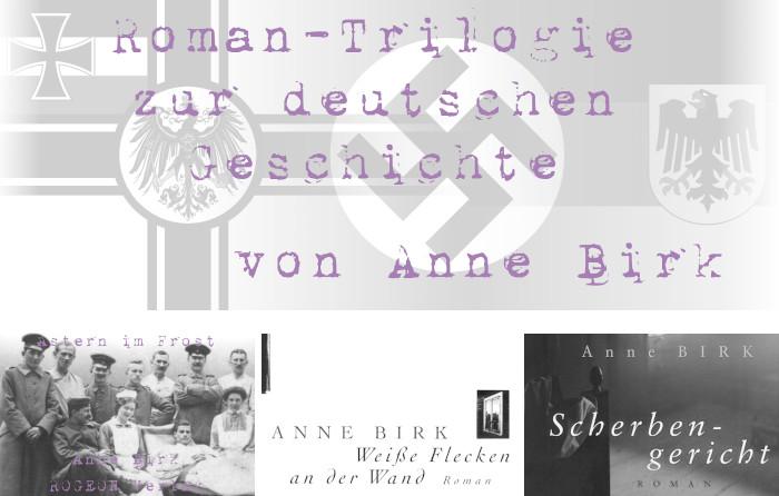 Anne-Birk-Roman-Trilogie-deutsche-Geschichte-Cover