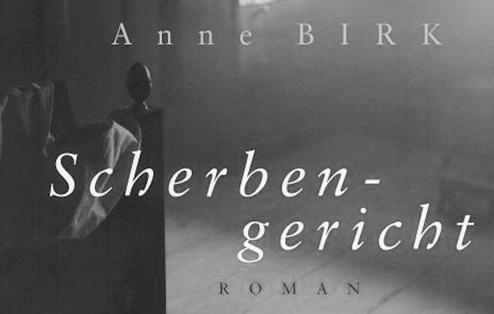 Anne-Birk-Scherbengericht-Temp-Teaser