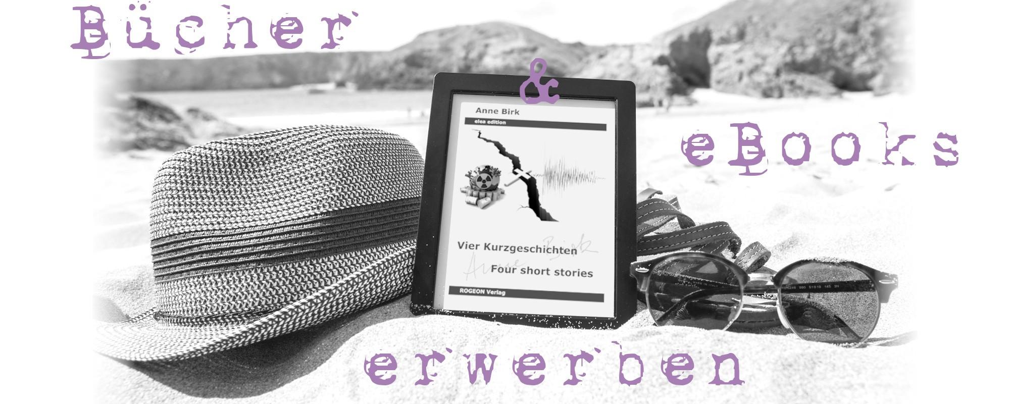Anne-Birk-Schriftstellerin-Autorin-Buecher-eBooks-kaufen-erwerben-bestellen
