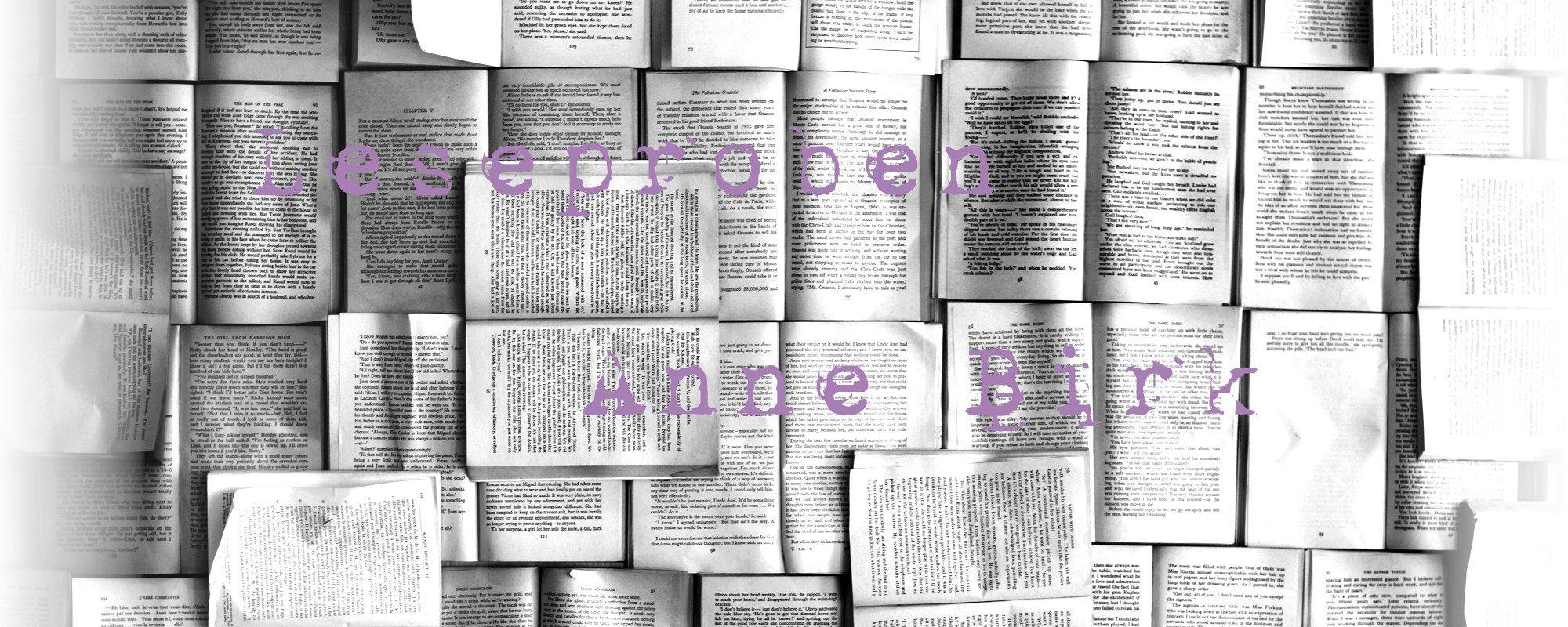 Anne-Birk-Schriftstellerin-Autorin-Leseproben