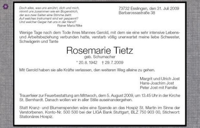 todesanzeige-anne-birk-rosemarie-tietz-schriftstellerin-autorin-esslinger-zeitung