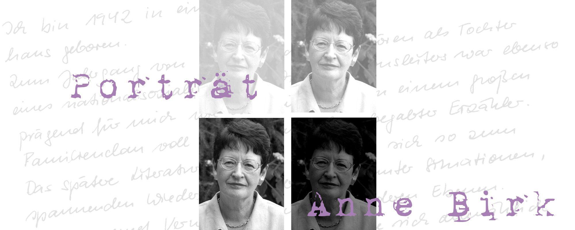 Anne-Birk-Schriftstellerin-Autorinnen-Portraet