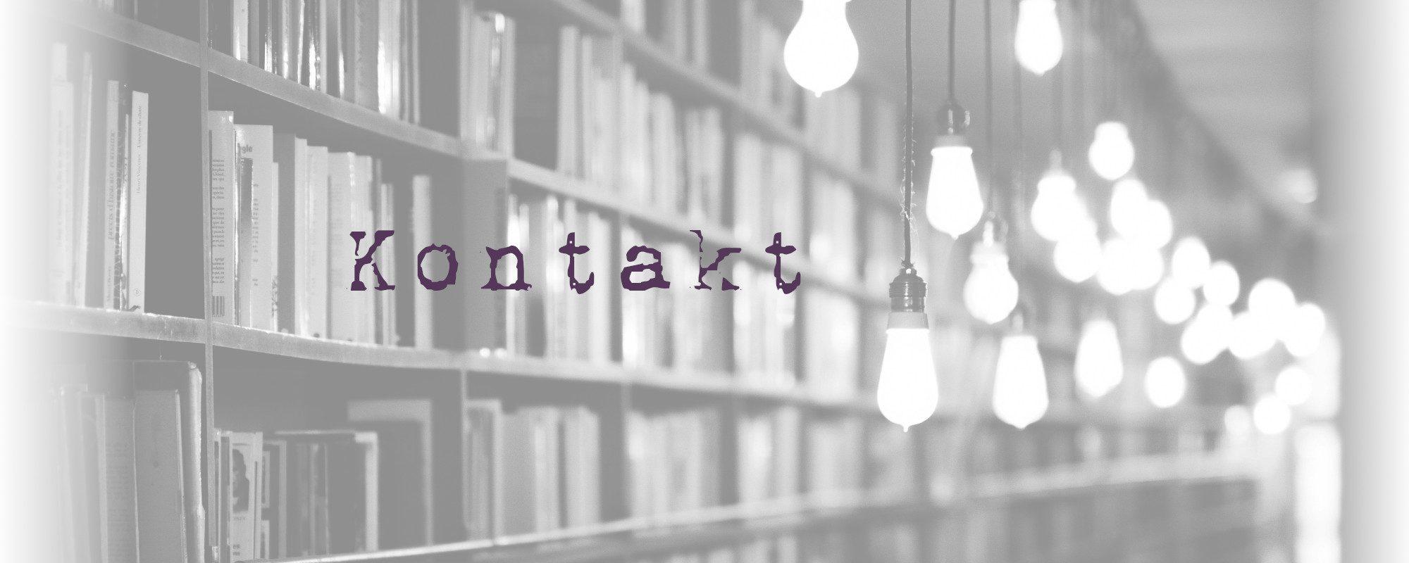 Anne-Birk-Schriftstellerin-Kontakt