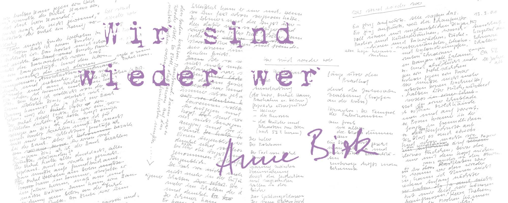 Anne-Birk-Wir-sind-wieder-wer-Schriftbild