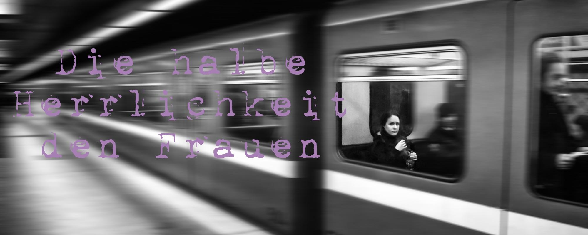 Anne-Birk-et-al-Die-halbe-Herrlichkeit-den-Frauen