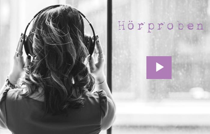 Hoerproben-Anne-Birk-Texte-Buecher